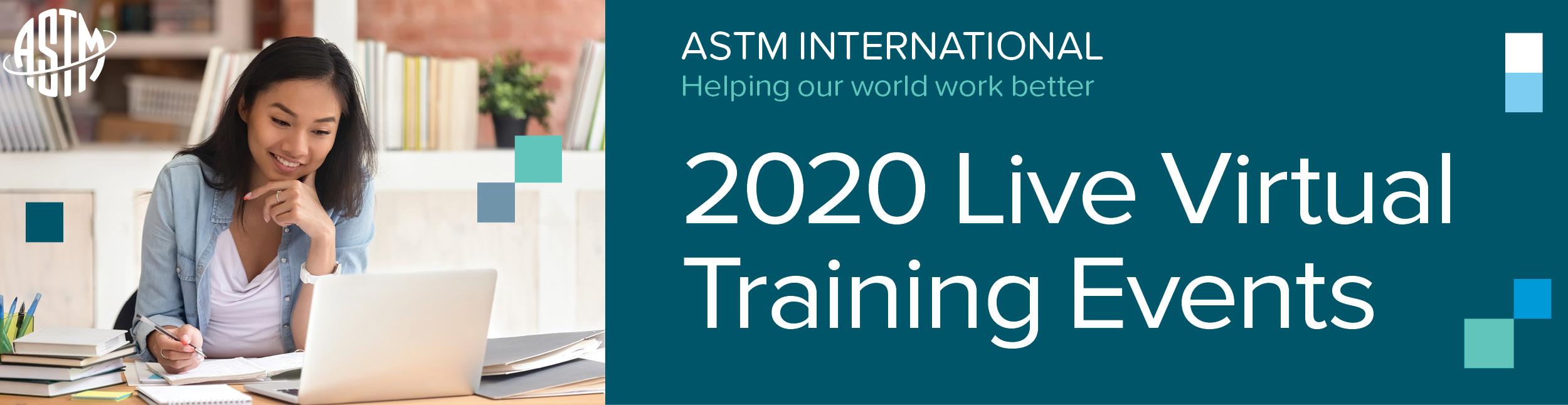 https://www.astm.org/TRAIN/training-e-learning.html