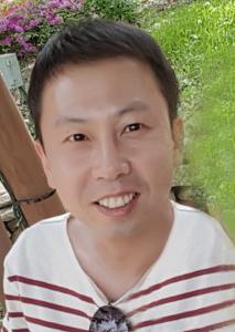 Jaeuk AHN